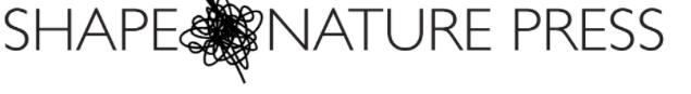 Shape&Nature Press