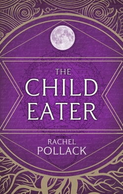 And have you read… The Child Eater?