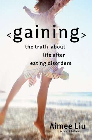 And have you read… Gaining?