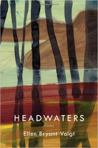 And have you read… Headwaters?