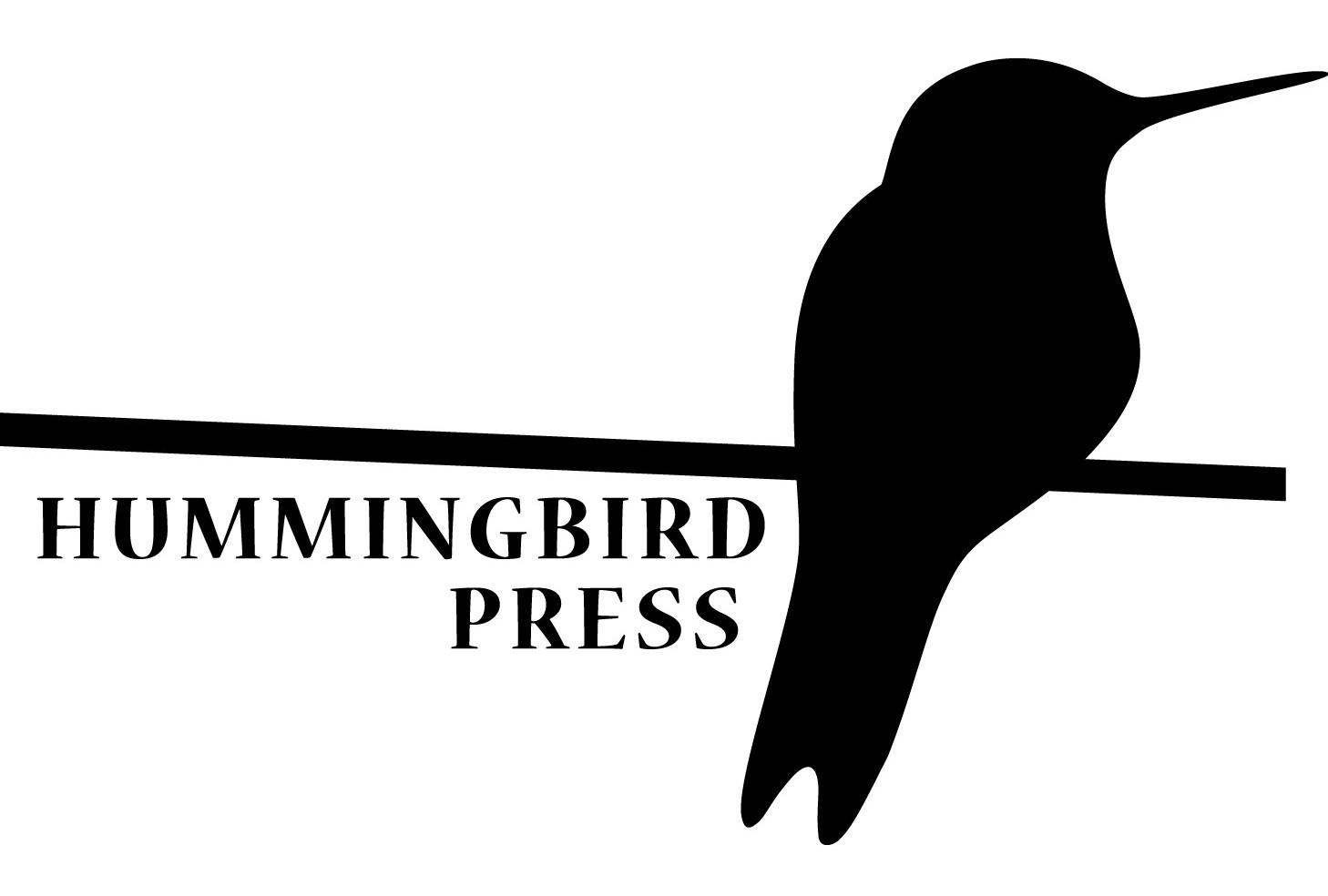 Hummingbird Press