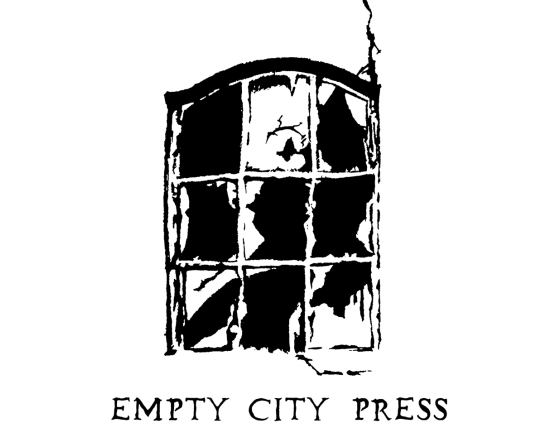 Empty City Press