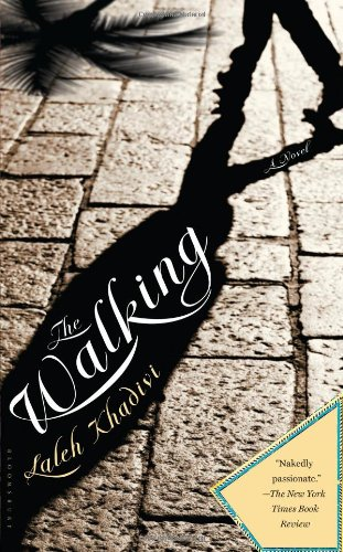And have you read… The Walking?