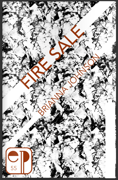 And have you read…Fire Sale? (an excerpt)