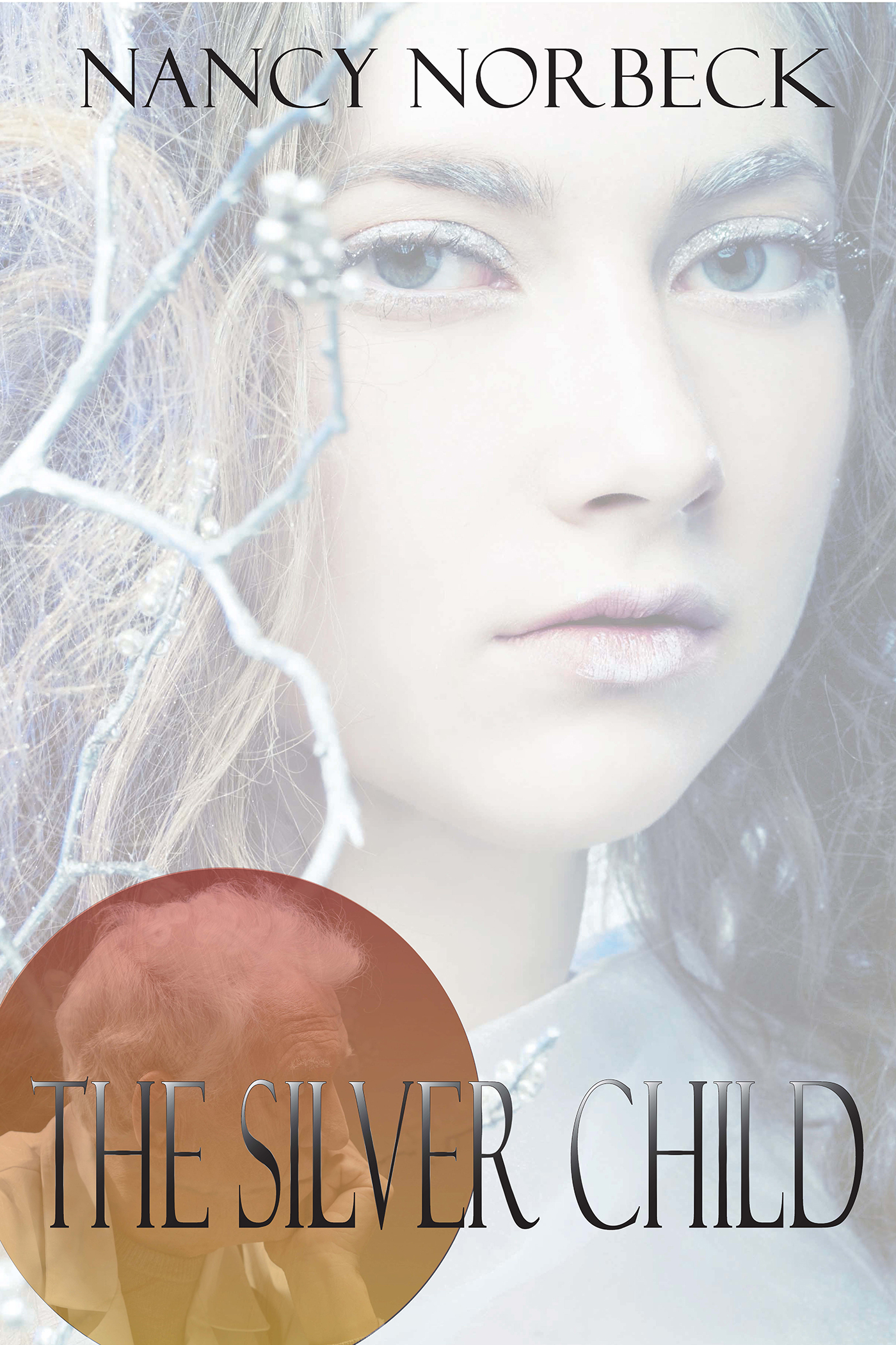 And have you read… The Silver Child?