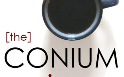 The Conium Review