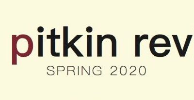 The Pitkin Review