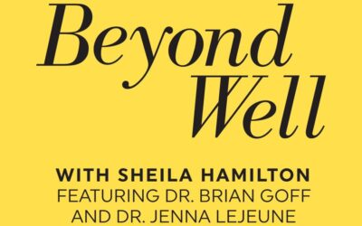 Beyond Well–Setting the Wire