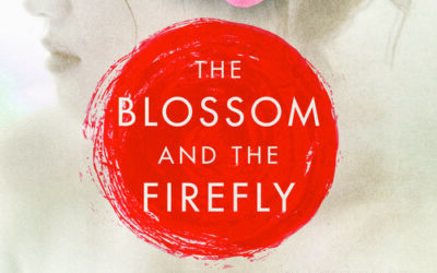 The Blossom and the Firefly is an Amazon Best Book