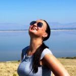 Masha Shukovich's short story published