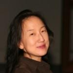 Profile picture of Susan Kim