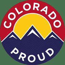 Colorado proud gift