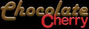 Chocolate-Cherry-almonds-pecans