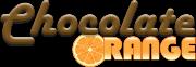Chocolate Orange_almonds and pecans