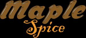 Maple Spice