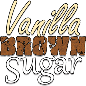 Vanilla Brown Sugar