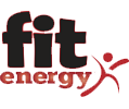 Fit Energy