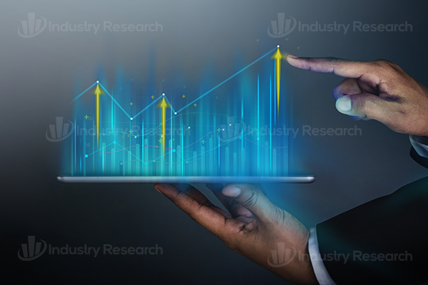 Digital Workplace Transformation Service Market Size Industry Chain Analysis, Upstream Raw Material Suppliers, Major Players 2020-2024