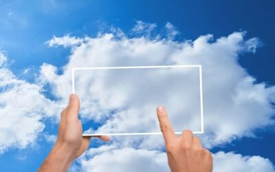 Cloud adoption saved half of UK businesses from COVID-19 collapse