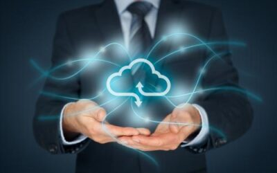 Assessing the Security of Your Cloud Solutions