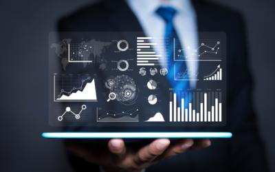 B2B Telecommunication Market | Business Outlook, Growth, Revenue and Forecasts 2026 | Telstra Corporation Limited, Verizon Communications, Telefonica, Deutsche Telekom AG, Sprint Corporation (SoftBank Group Corporation)
