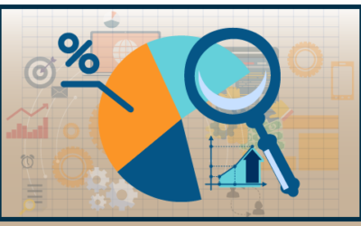 Unified Communication-as-a-Service (UCaaS) Market Segmentation, Analysis by Recent Trends, Development by Regions to 2026
