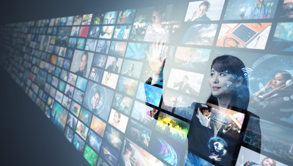 Enterprise Streaming Media market is expected to see growth rate of 17.8%: Apple, Avaya, Adobe Systems