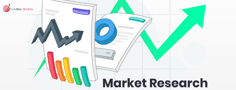 """Unified Communication and Collaboration Market Report 2020 by Key Players, Types, Applications, Countries, Market Size, Forecast to 2026"""""""
