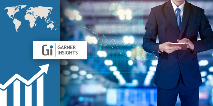 Mobile Unified Communication and Collaboration (UC&C) Market In-Depth Analysis : How Market Will Grow In The Upcoming Period 2021 Forecast to 2027 ? Avaya, Cisco, IBM