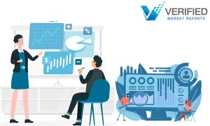 Enterprise Unified Communication & Collaboration Market Size 2021 | Global Industry Share, Business Boosting Strategies, Key Players, CAGR Status, Growth Opportunities, and Forecast 2027