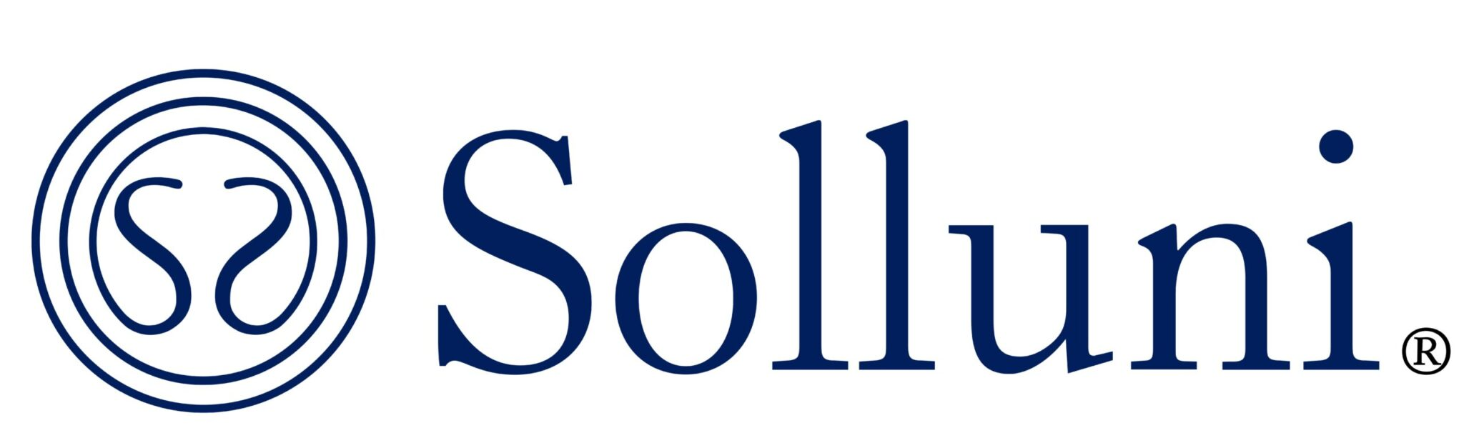 Solluni Pro