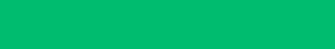 MEDITECH-Logo--2020-1