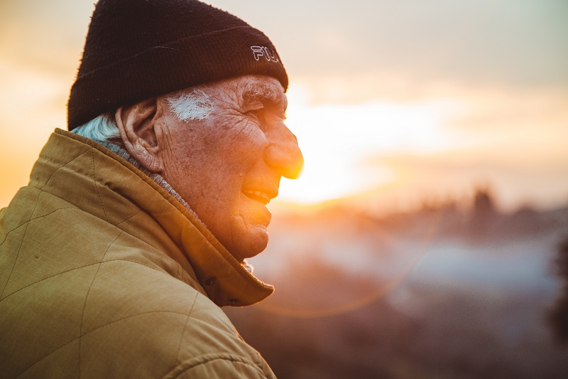 10 Hospice Myths Exposed   Hospice Myth Busters