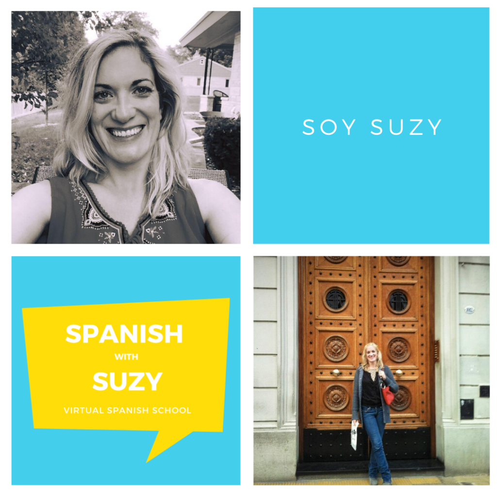 Spanish with Suzy Instagram template m (3)