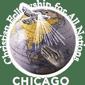CFAN Logo