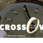 Cross-Over Service