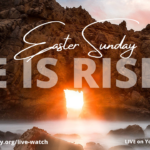 Easter at CFAN Chicago