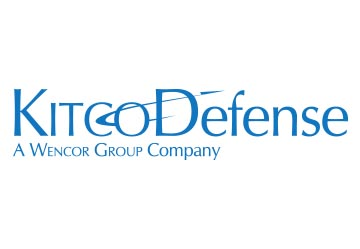 Kitco Defense