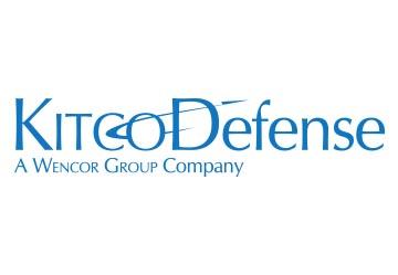 Kitco Defense