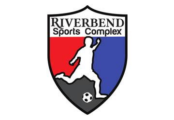 Riverbend Sports Complex