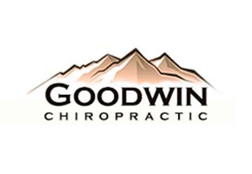 Goodwin Chiropractic