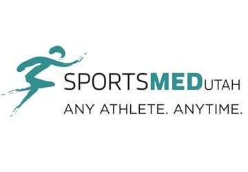 Sports Med Logo