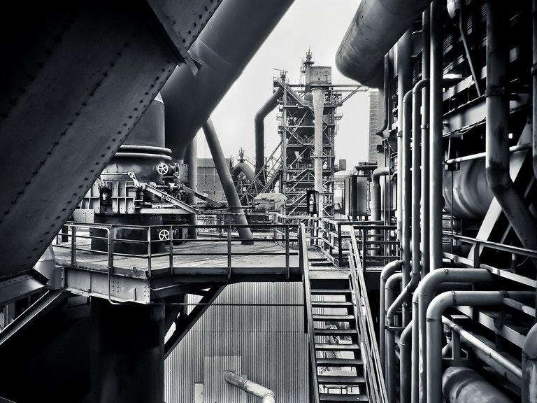 manufacturing zeyuan