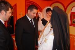 Mircea-Elena-Feb.-19-2011-002_resize