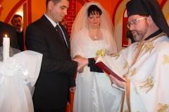 Mircea-Elena-Feb.-19-2011-004_resize