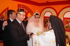 Mircea-Elena-Feb.-19-2011-005_resize