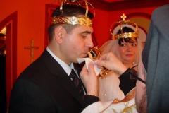 Mircea-Elena-Feb.-19-2011-007_resize