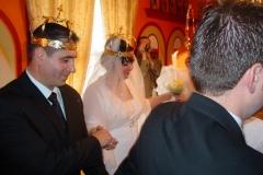 Mircea-Elena-Feb.-19-2011-008_resize