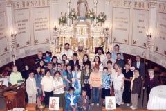 St-Anna-June-2011-0012_resize