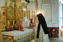 St-Anna-June-2011-008_resize